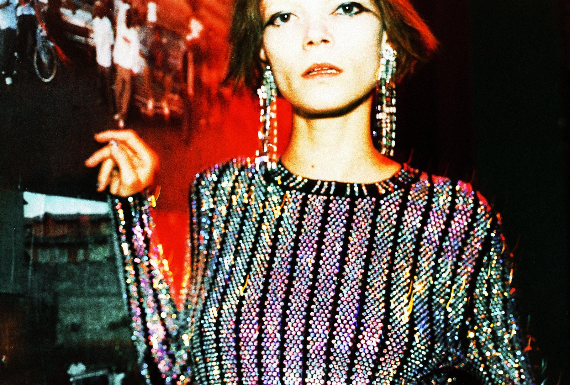estocolmo+glamour_ganguepunk_04.jpg