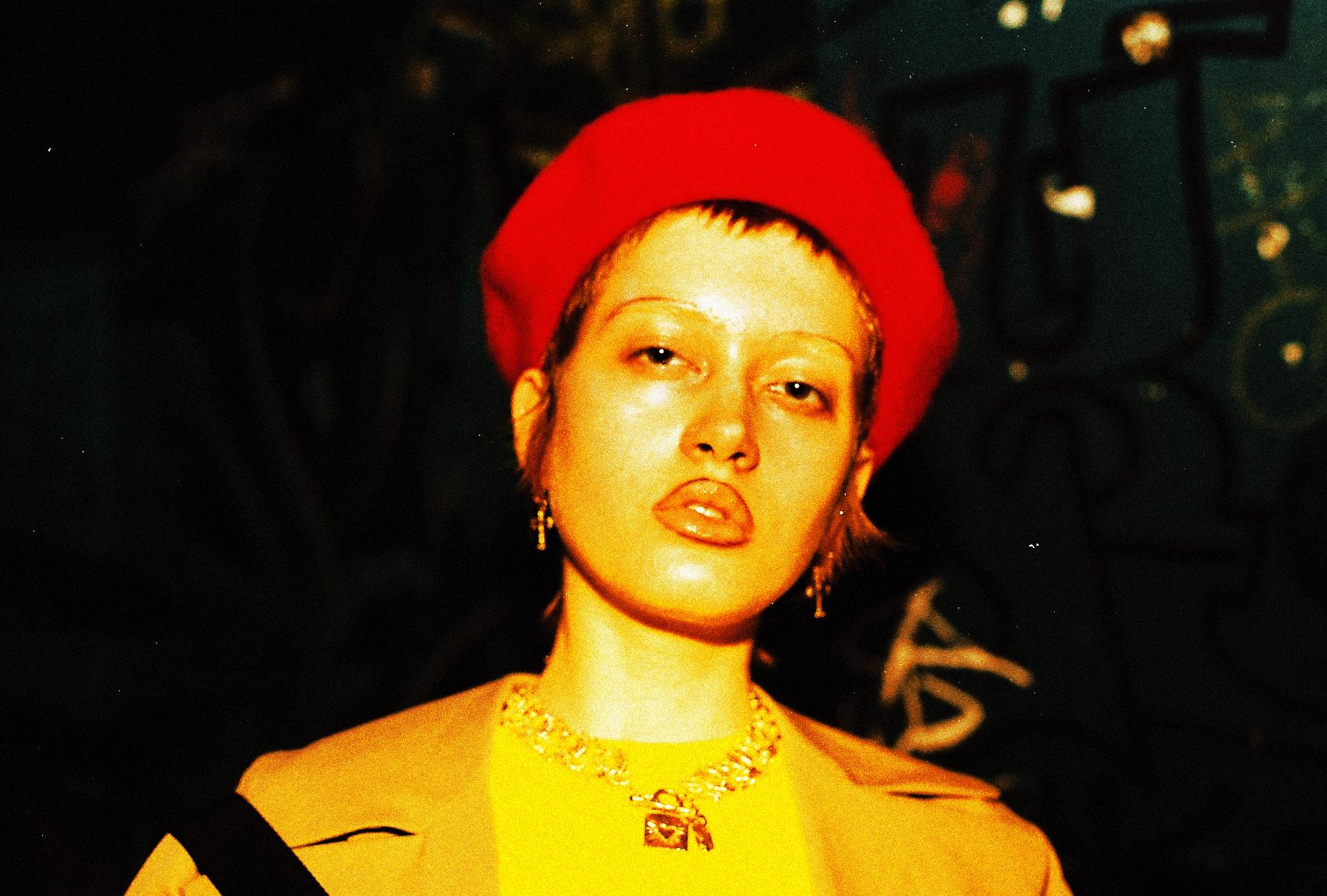 estocolmo+glamour_ganguepunk_09.jpg