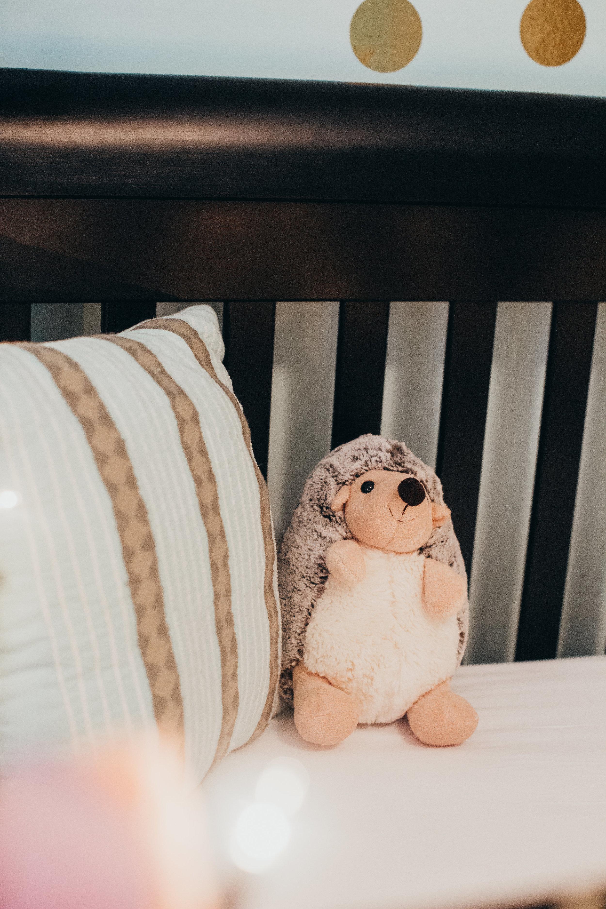Baby G Newborn 2017-0019.jpg