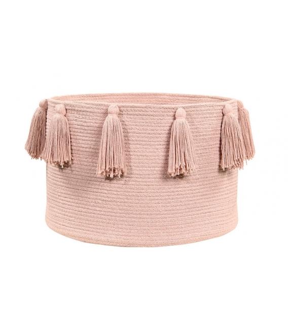 basket-tassels-vintage-nude (1).jpg