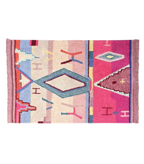 beautiful cotton-washable-rug-1001-nights.jpg
