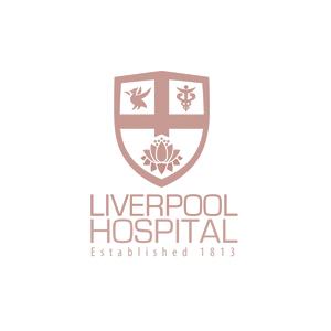 Liverpool-Hospital-logo.jpg