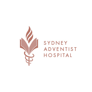 logo-sydney-adventist-hospital.jpg