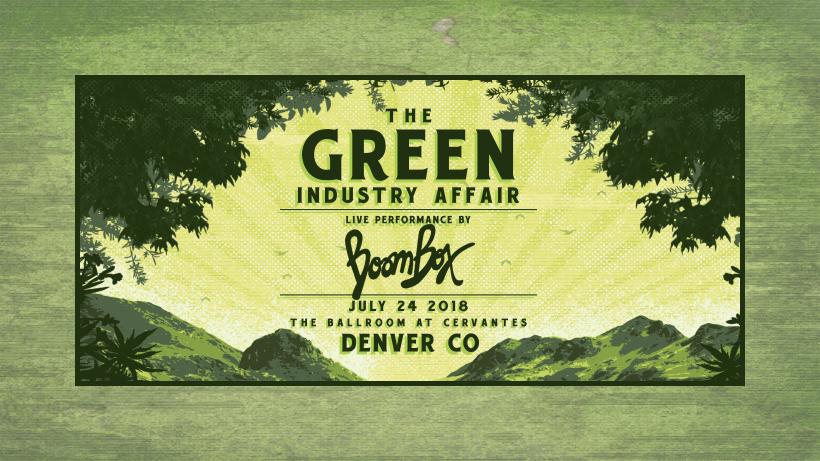 Green Industry Affair - FB Banner - Desktop+Mobile.jpg