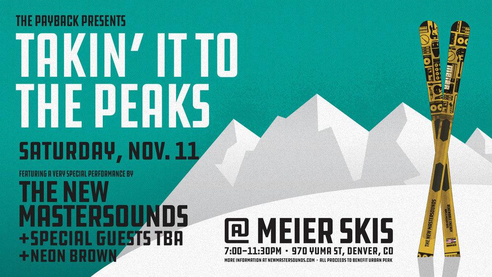 NMS-peaks-FB-EVENT.jpg