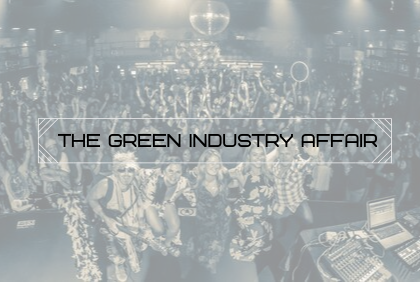 The Green Industry Affair.png