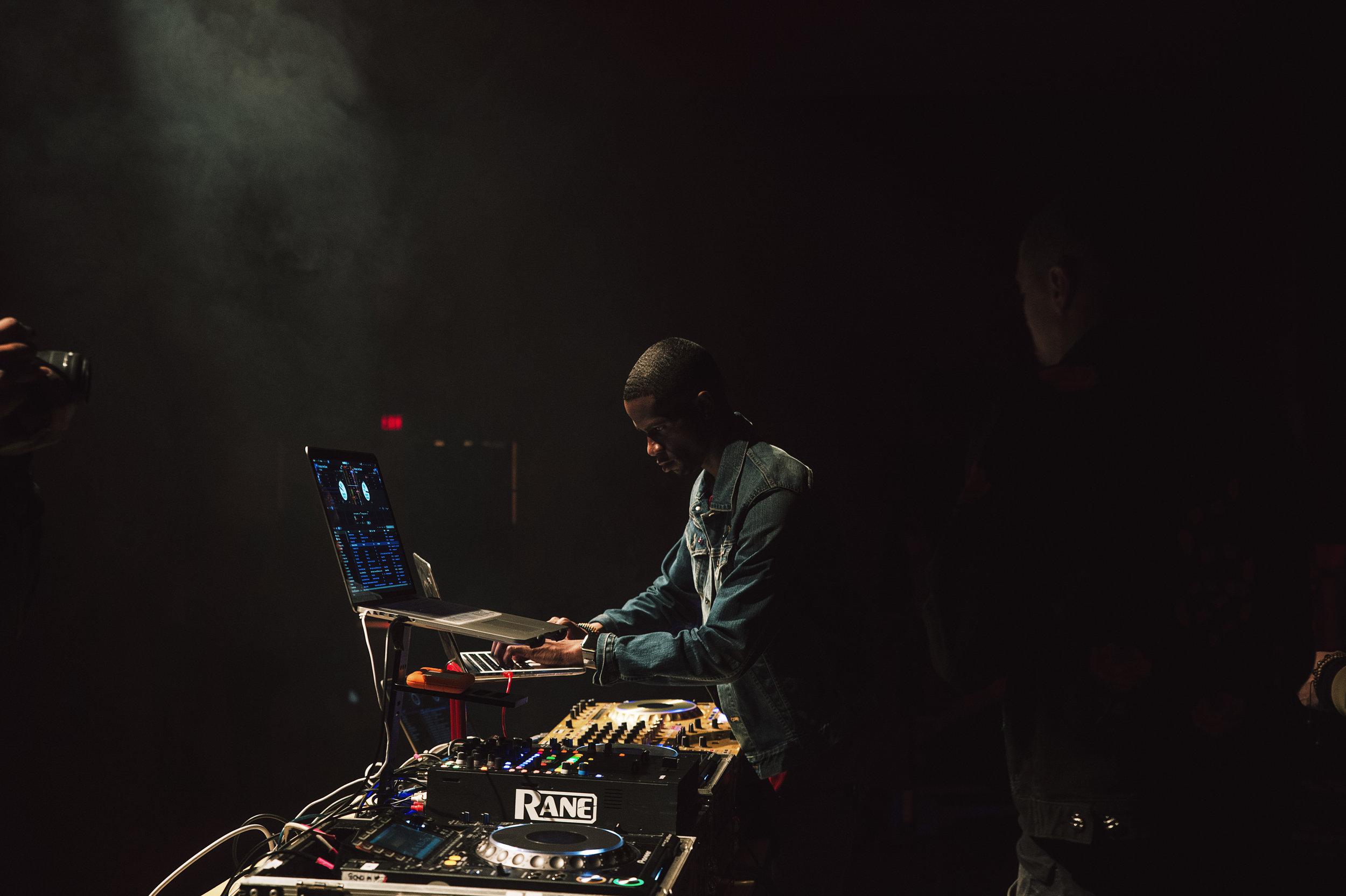 DJ_Jam-2.JPG