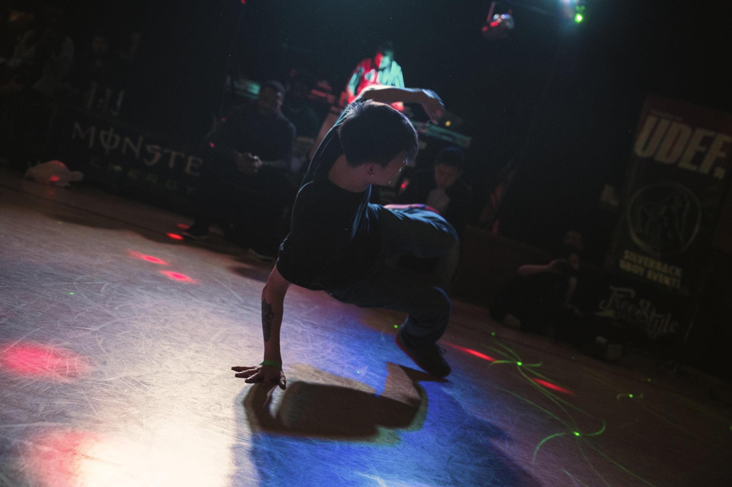 RhythmSpotlight_nologo-2.JPG