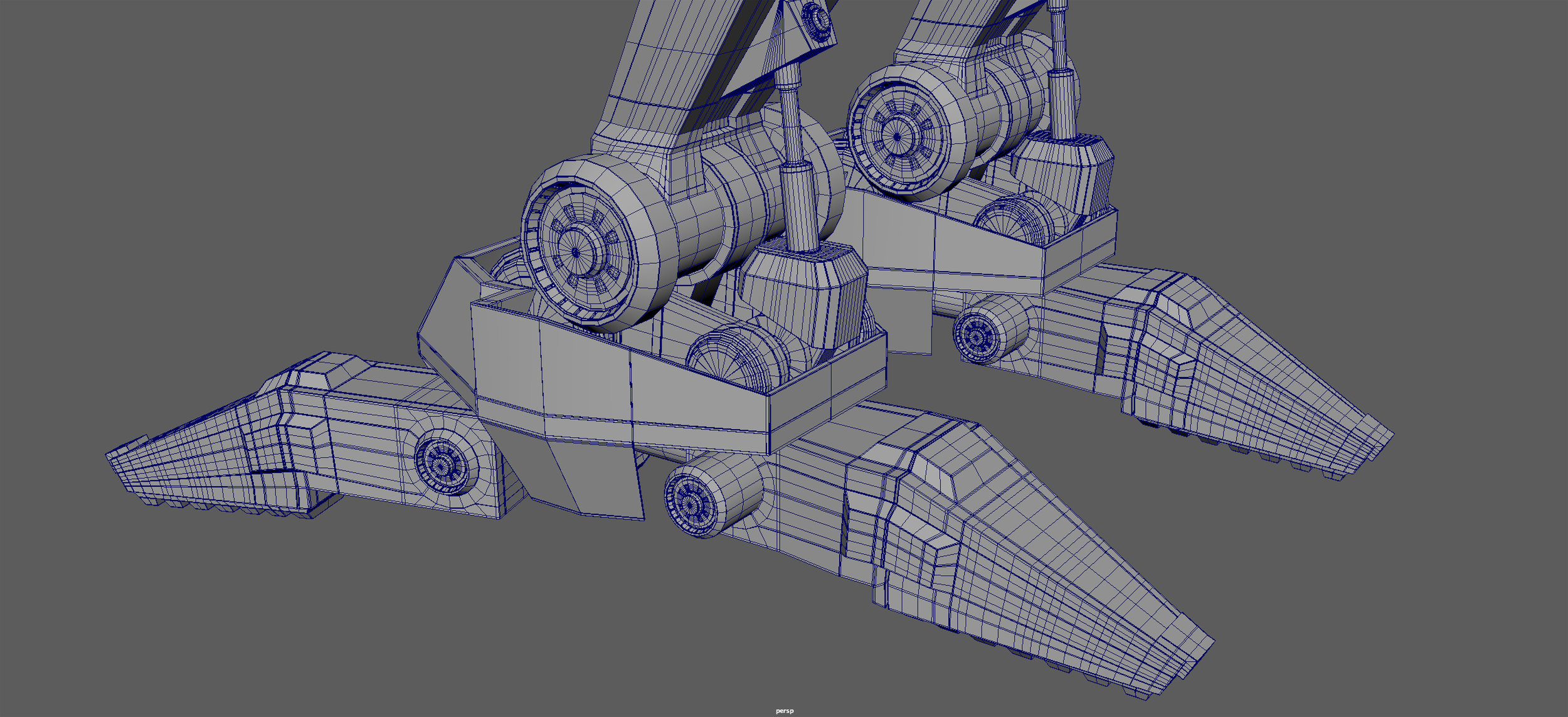 robot.wire4.jpg