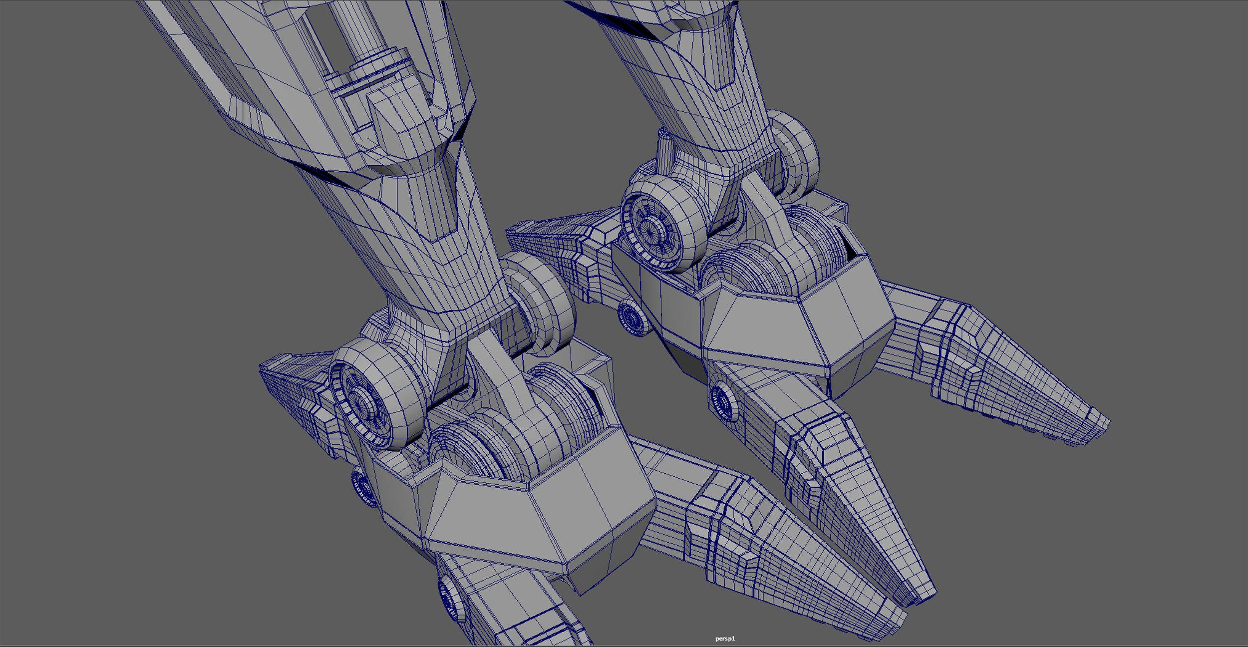 robot.wire5.jpg