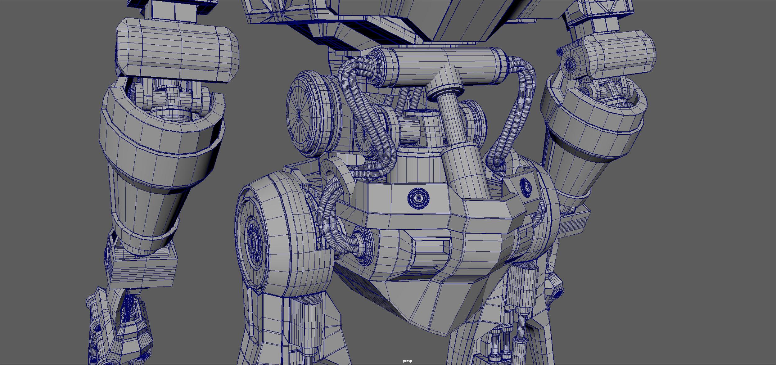 robot.wire3.jpg