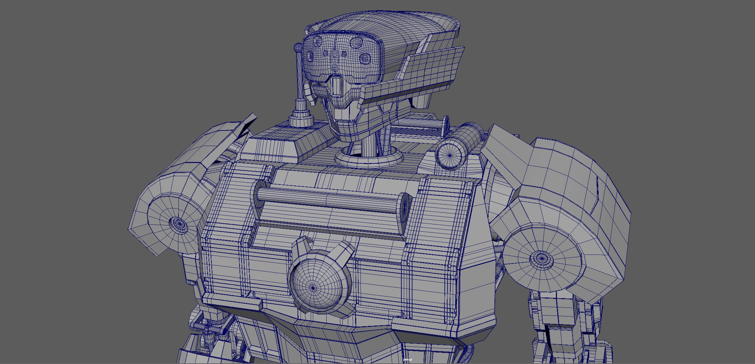 robot.wire1.jpg