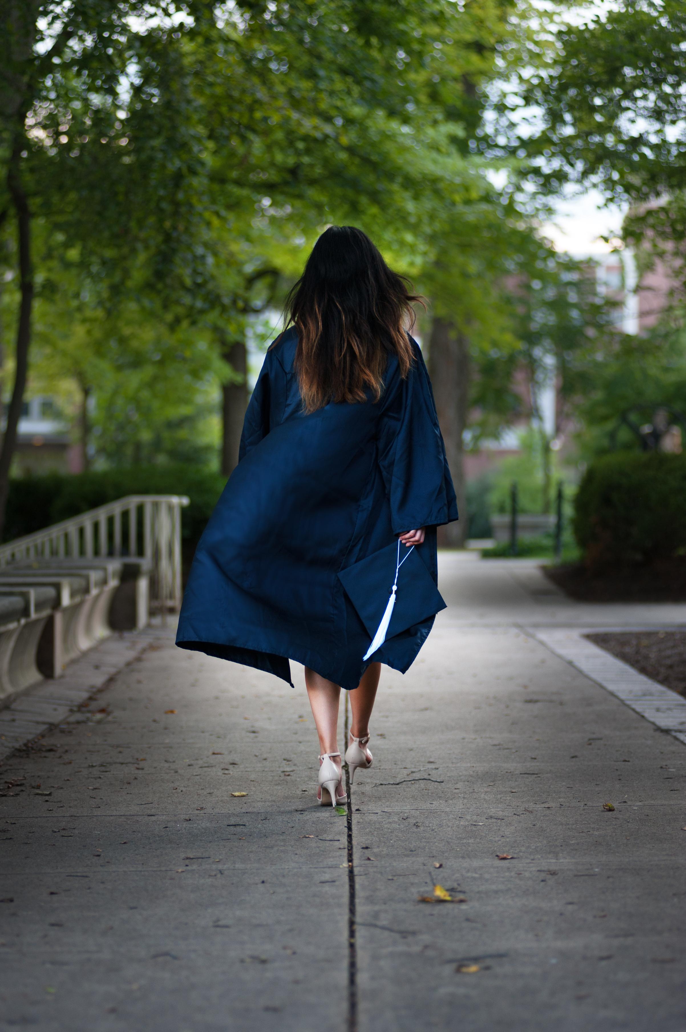 Graduation_Gwen_Woo-14.jpg