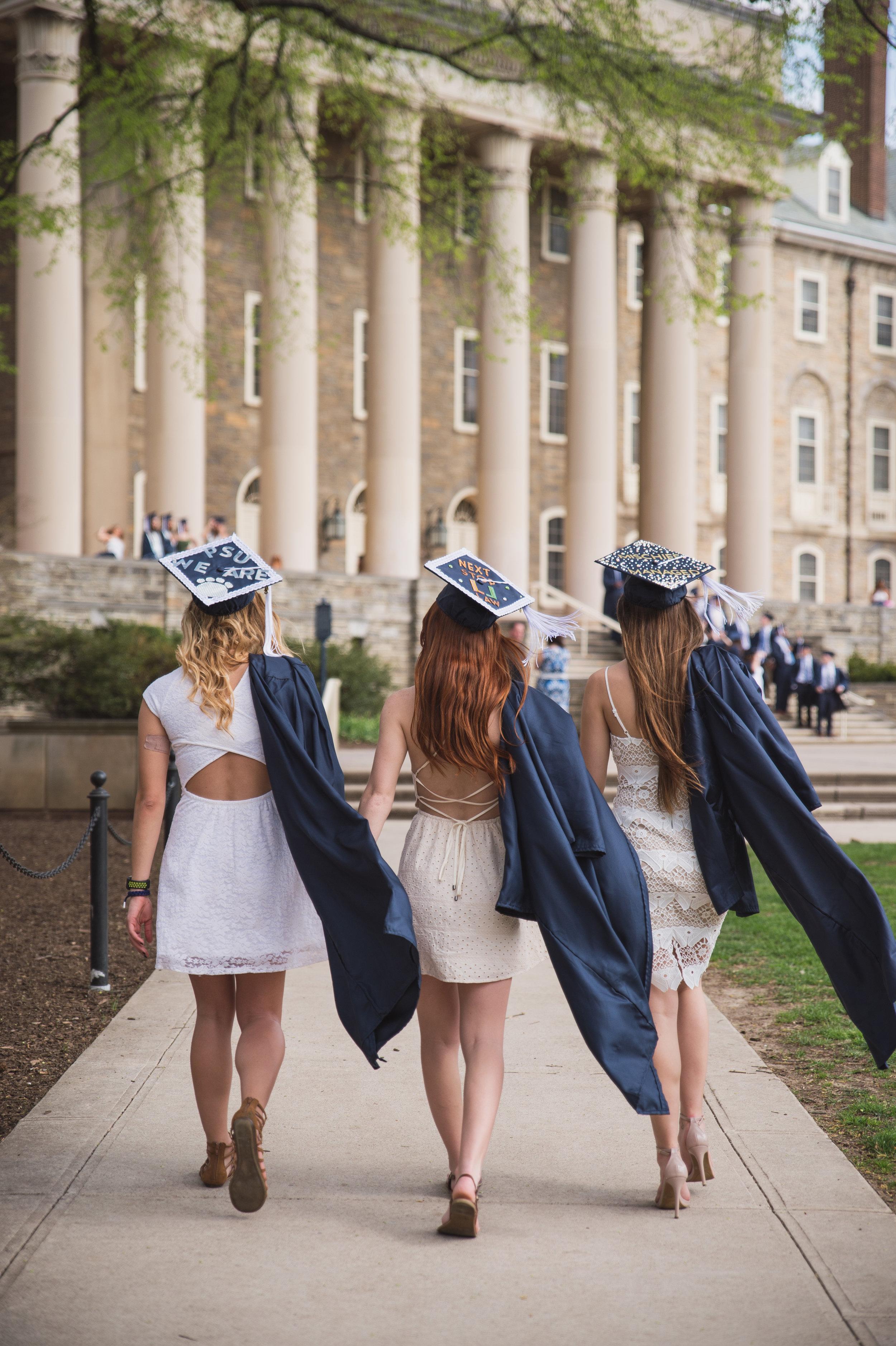 Graduation_Leah_Snyder-175.JPG