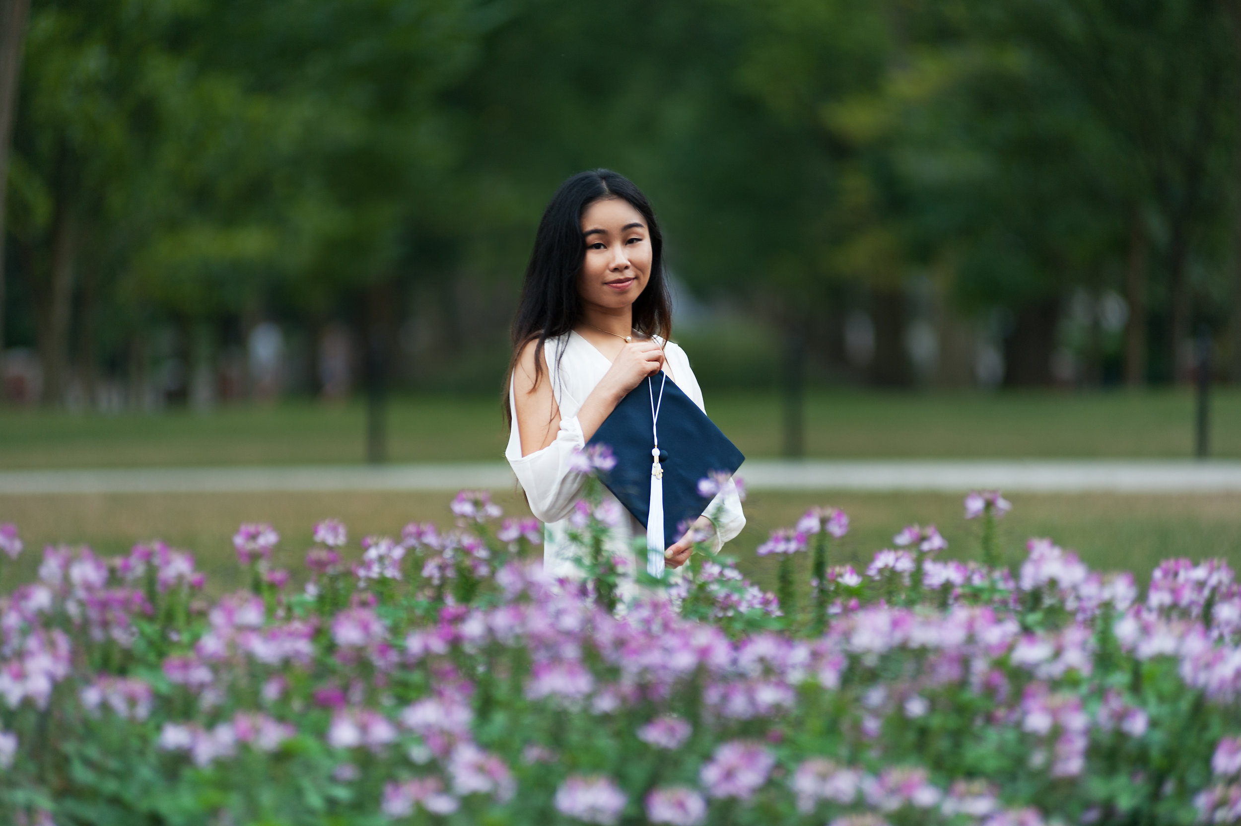 Graduation_Gwen_Woo-21.jpg