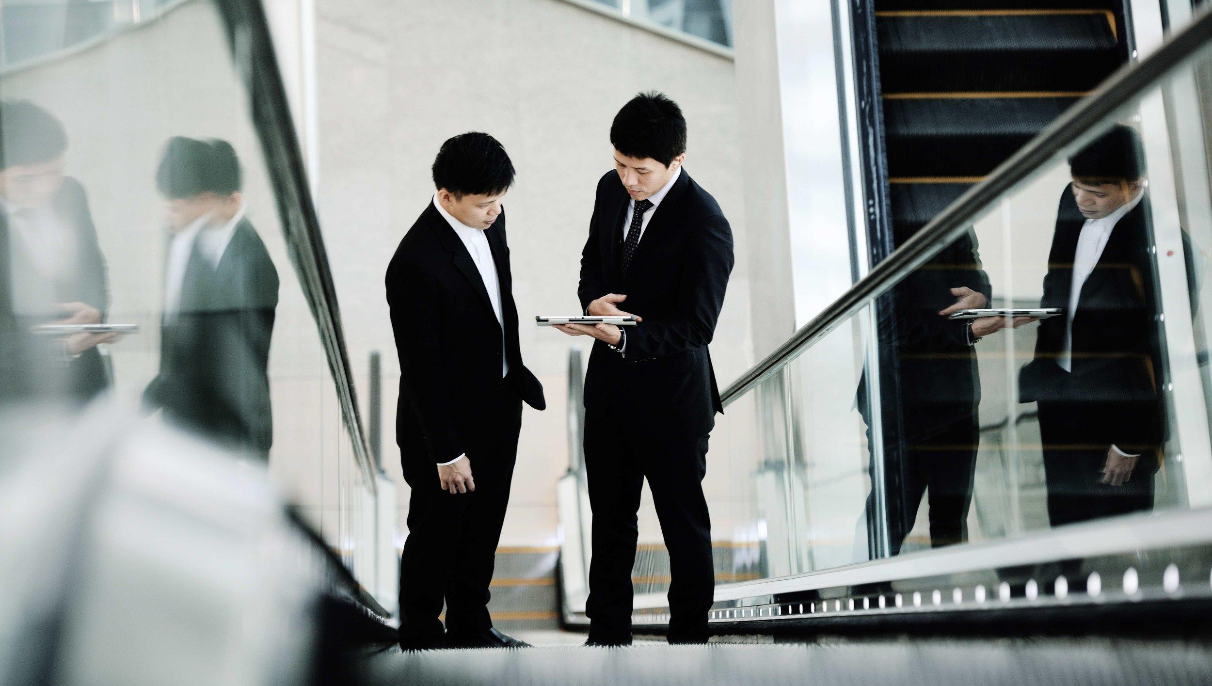 Suntec_Masano 200214_Shortlist (Priime Gateway).jpg