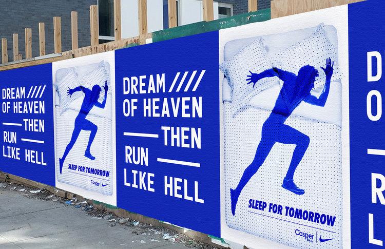 Nike+run+like+hell+outdoor.jpg