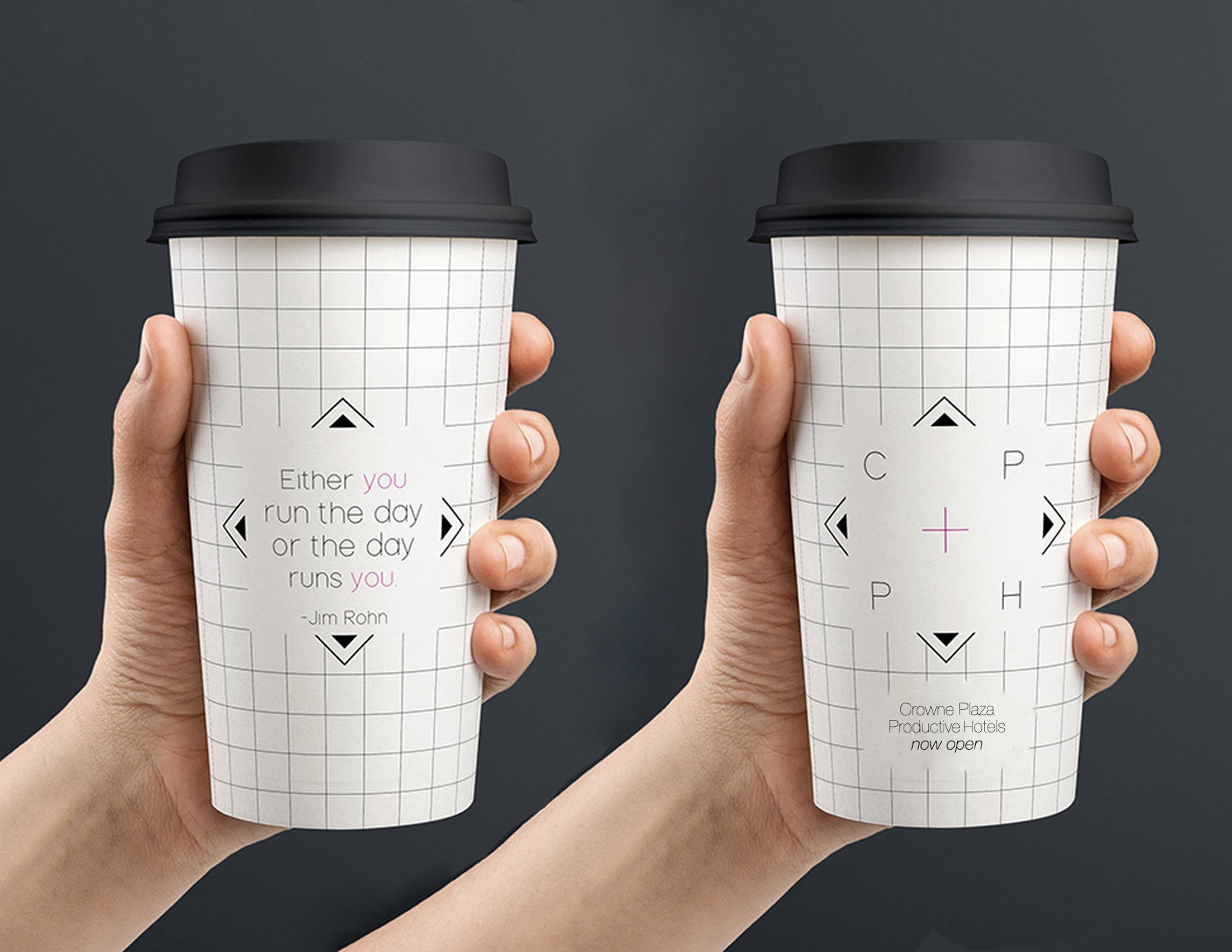 crowne plazxa cups.jpg