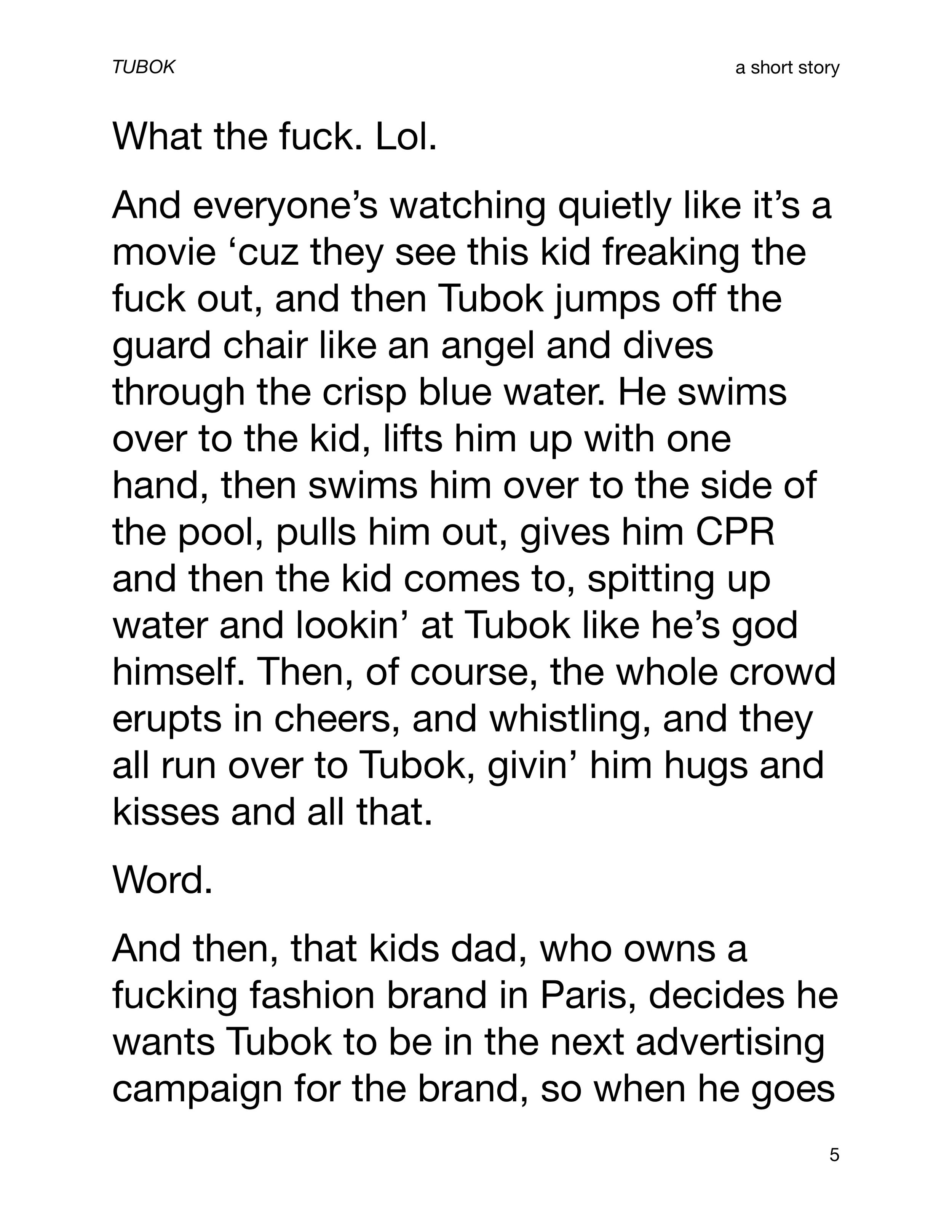 TUBOK (A Short Story) 5.jpg