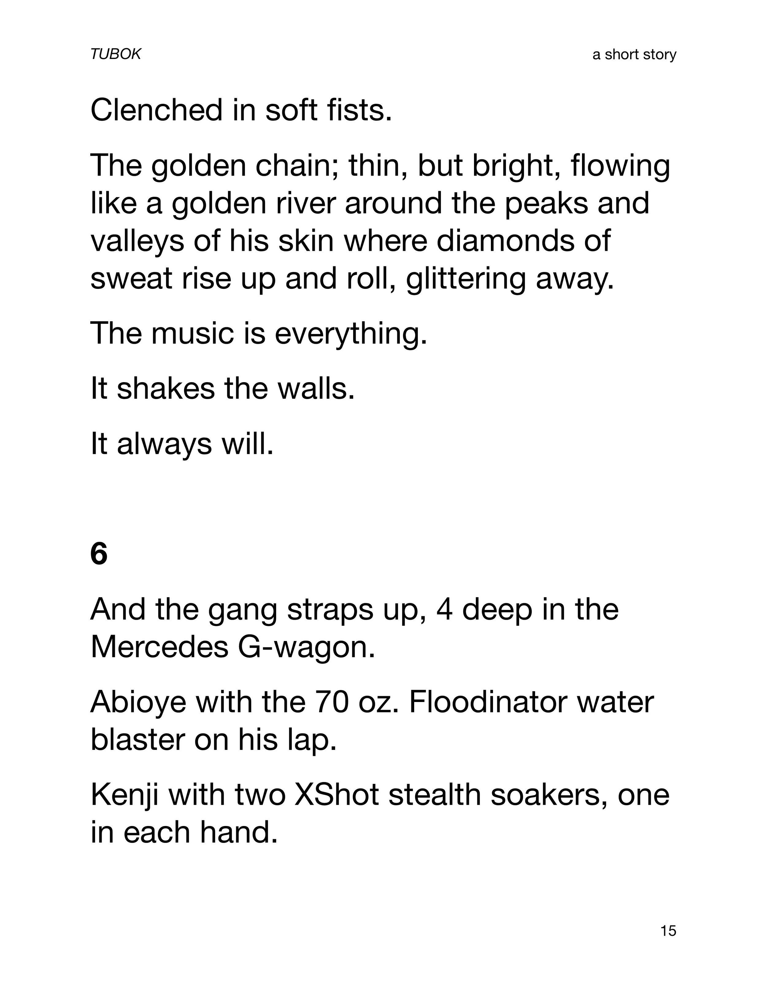 TUBOK (A Short Story) 15.jpg