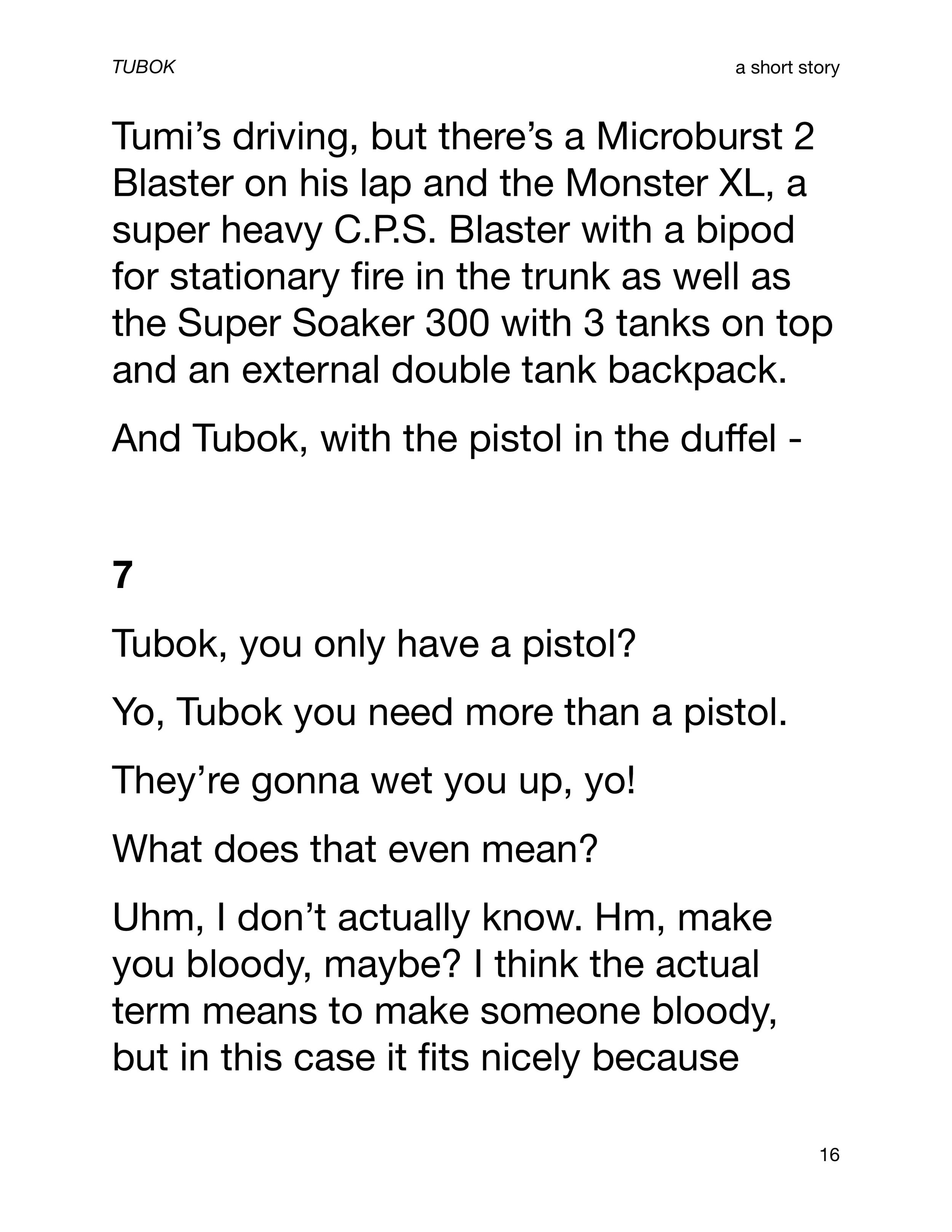 TUBOK (A Short Story) 16.jpg