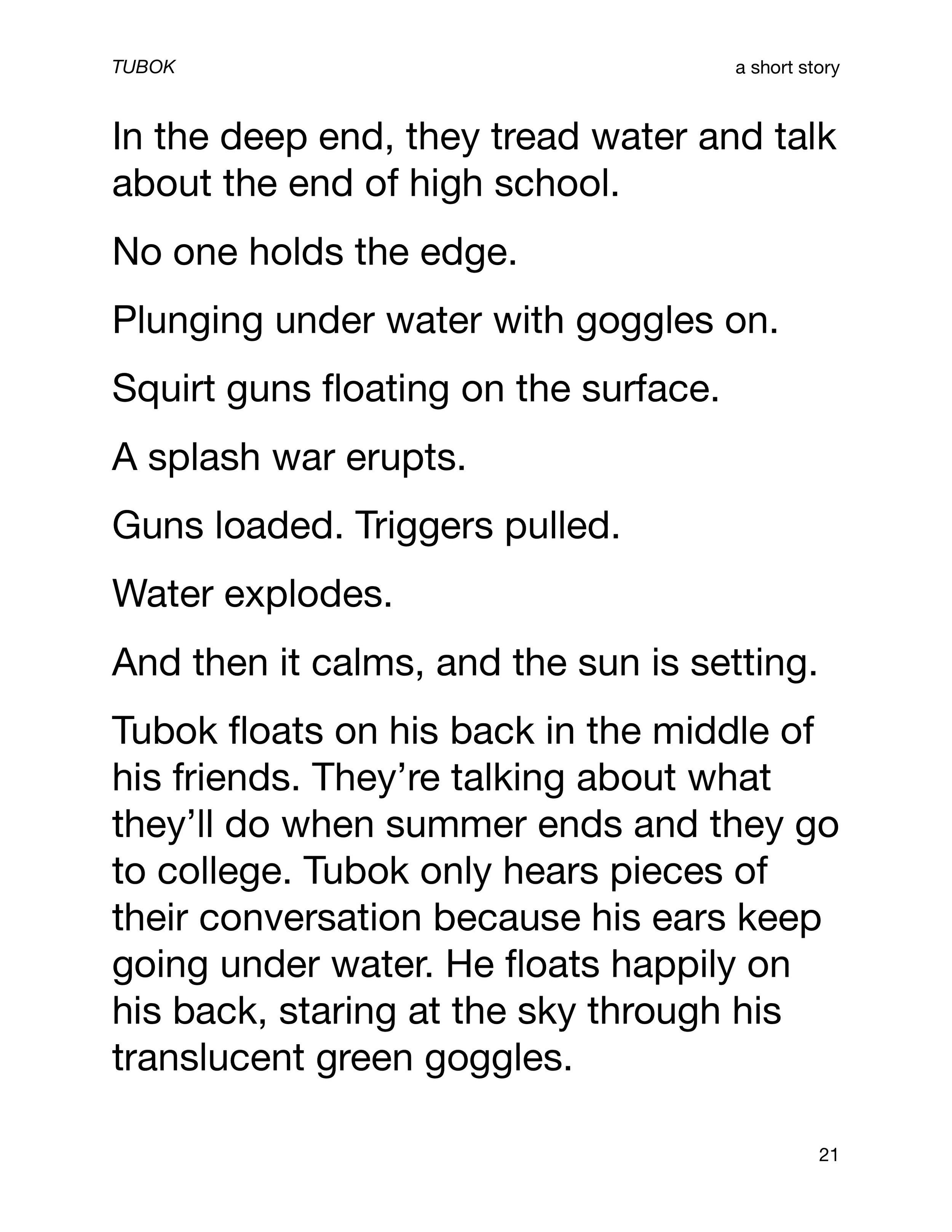 TUBOK (A Short Story) 21.jpg