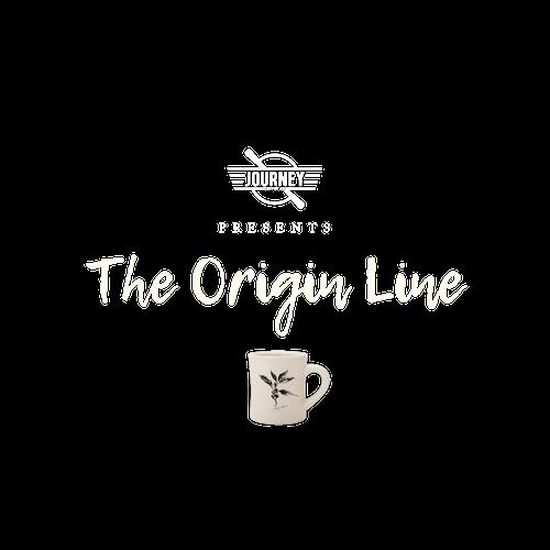 Origin Header_2018 (4).png