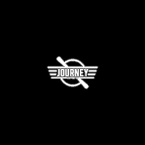 Promo Logos_2019 (6).png
