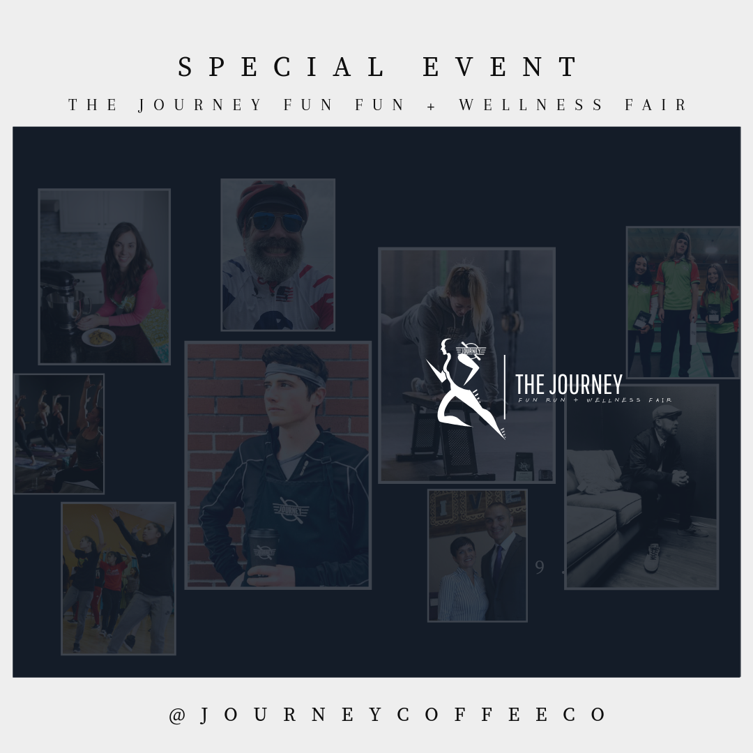 Journey Insta_2019 (8).png