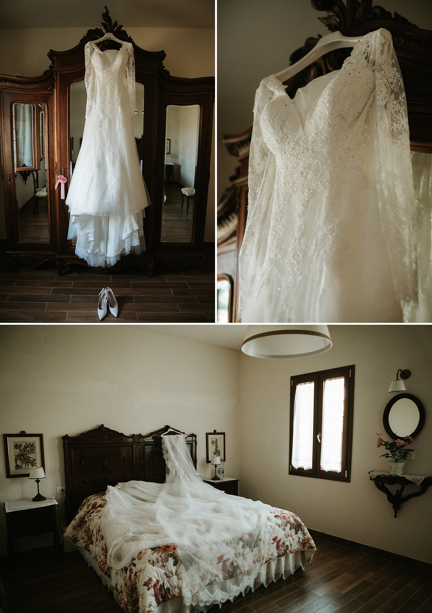 fotografo-di-matrimonio-all-antica-fattoria-di-paterno-627.JPG