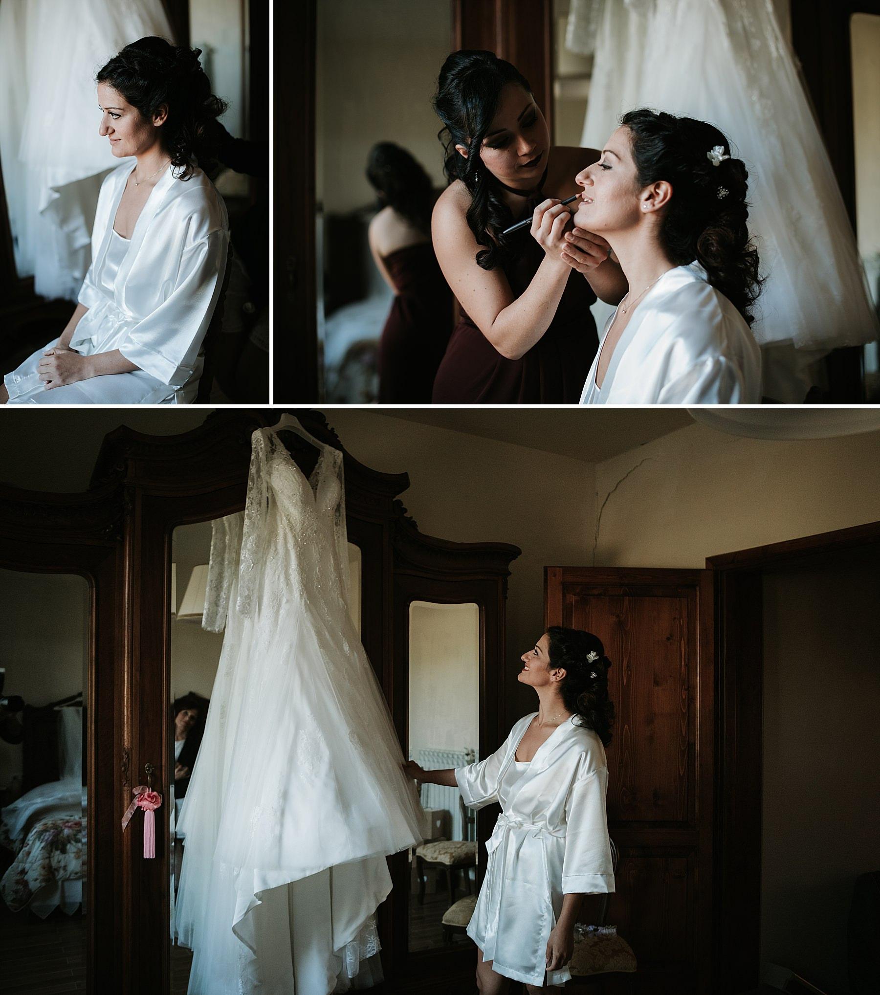 fotografo-di-matrimonio-all-antica-fattoria-di-paterno-630.JPG