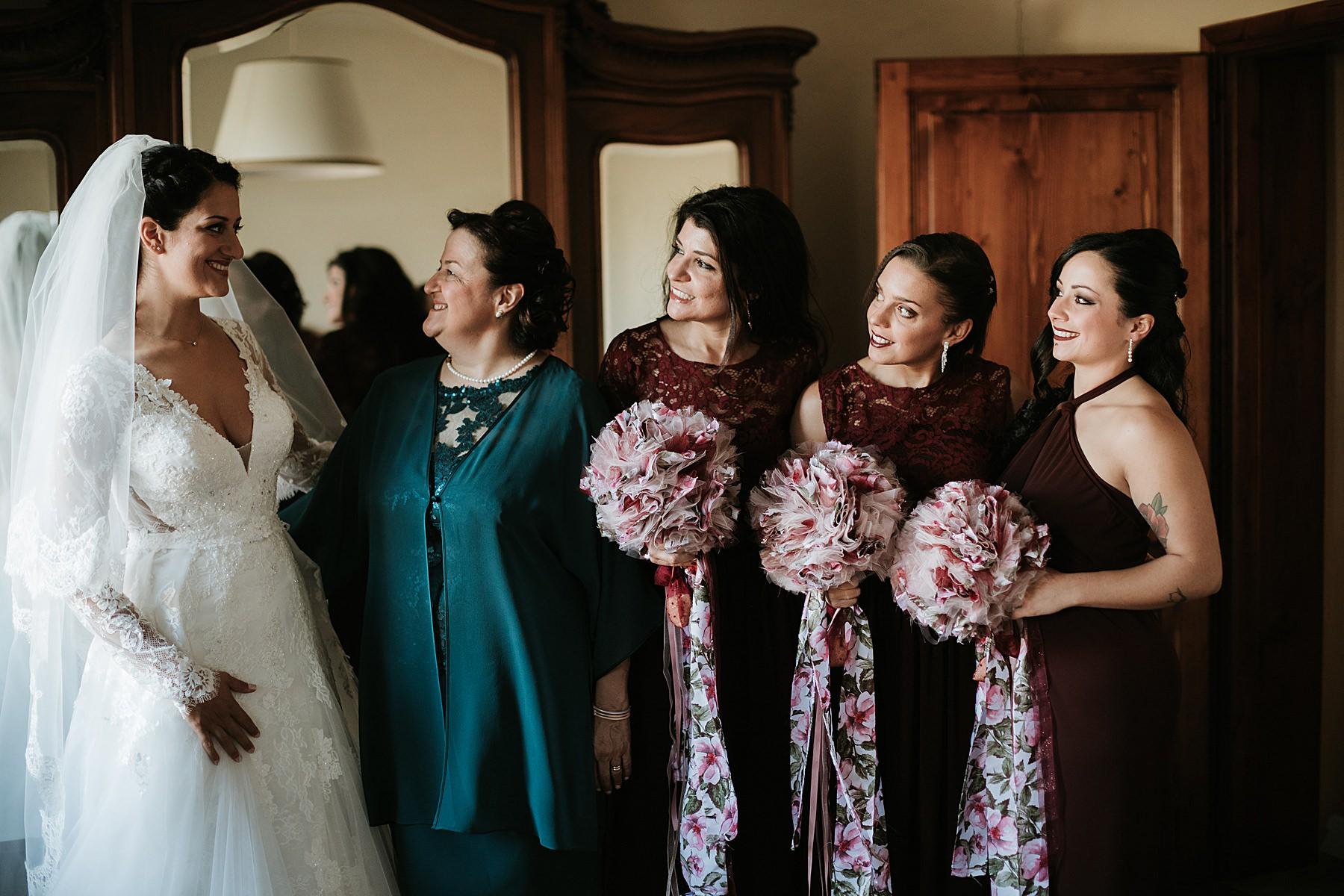 fotografo-di-matrimonio-all-antica-fattoria-di-paterno-634.JPG