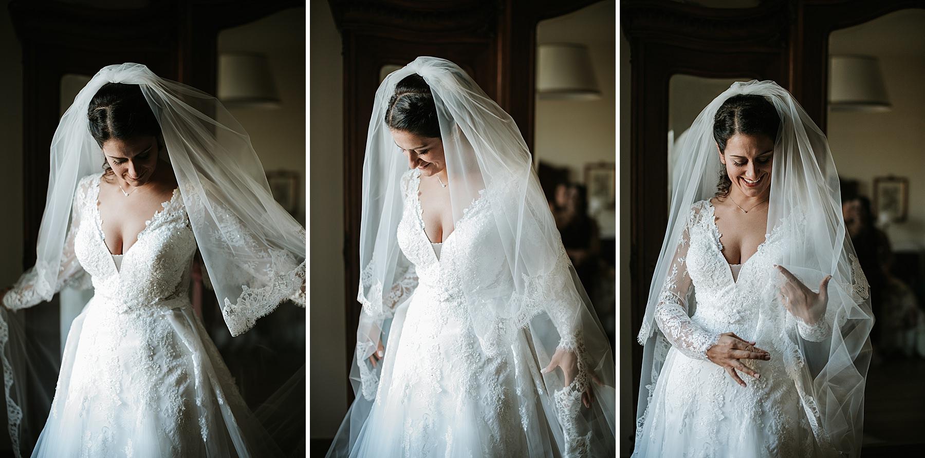 fotografo-di-matrimonio-all-antica-fattoria-di-paterno-635.JPG