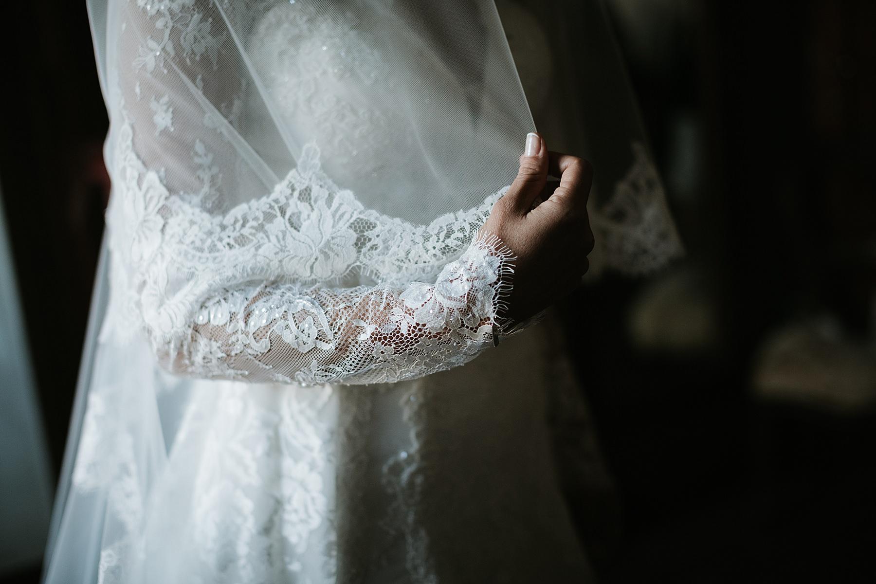 fotografo-di-matrimonio-all-antica-fattoria-di-paterno-636.JPG