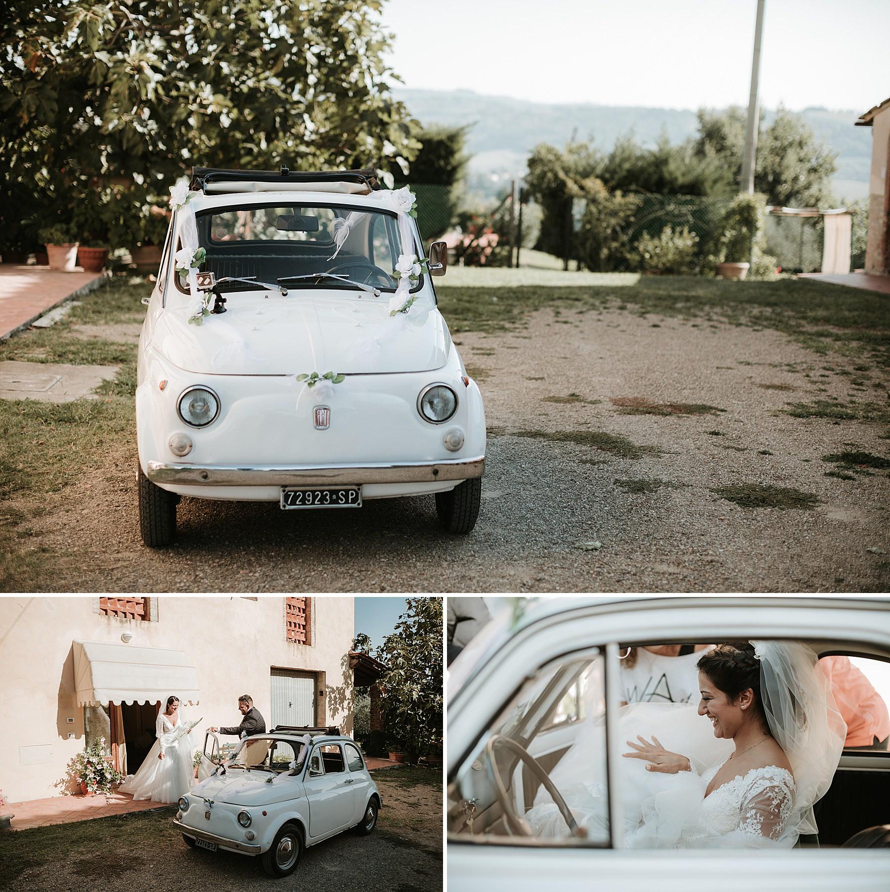 fotografo-di-matrimonio-all-antica-fattoria-di-paterno-638.JPG