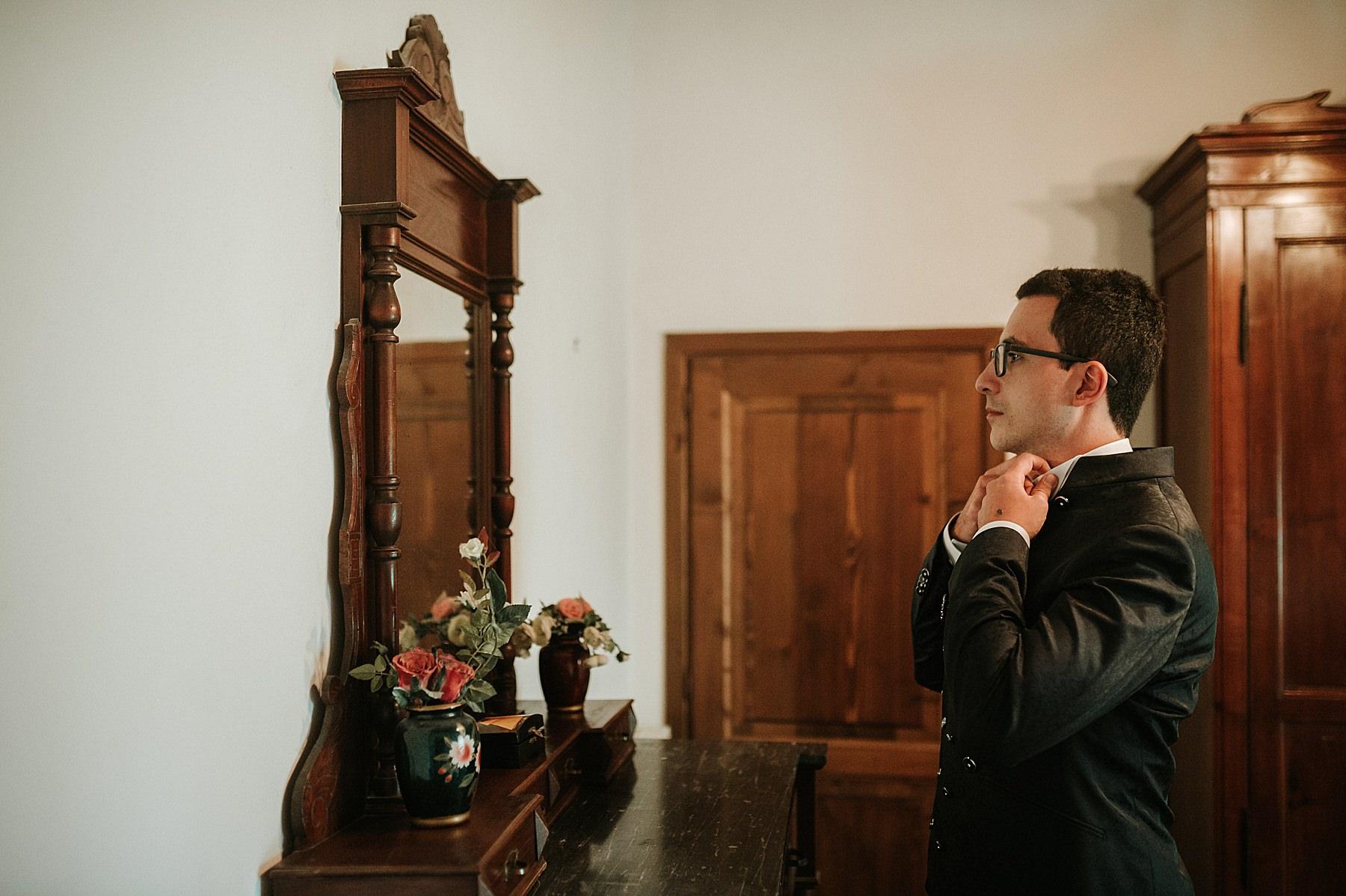 fotografo-di-matrimonio-all-antica-fattoria-di-paterno-642.JPG