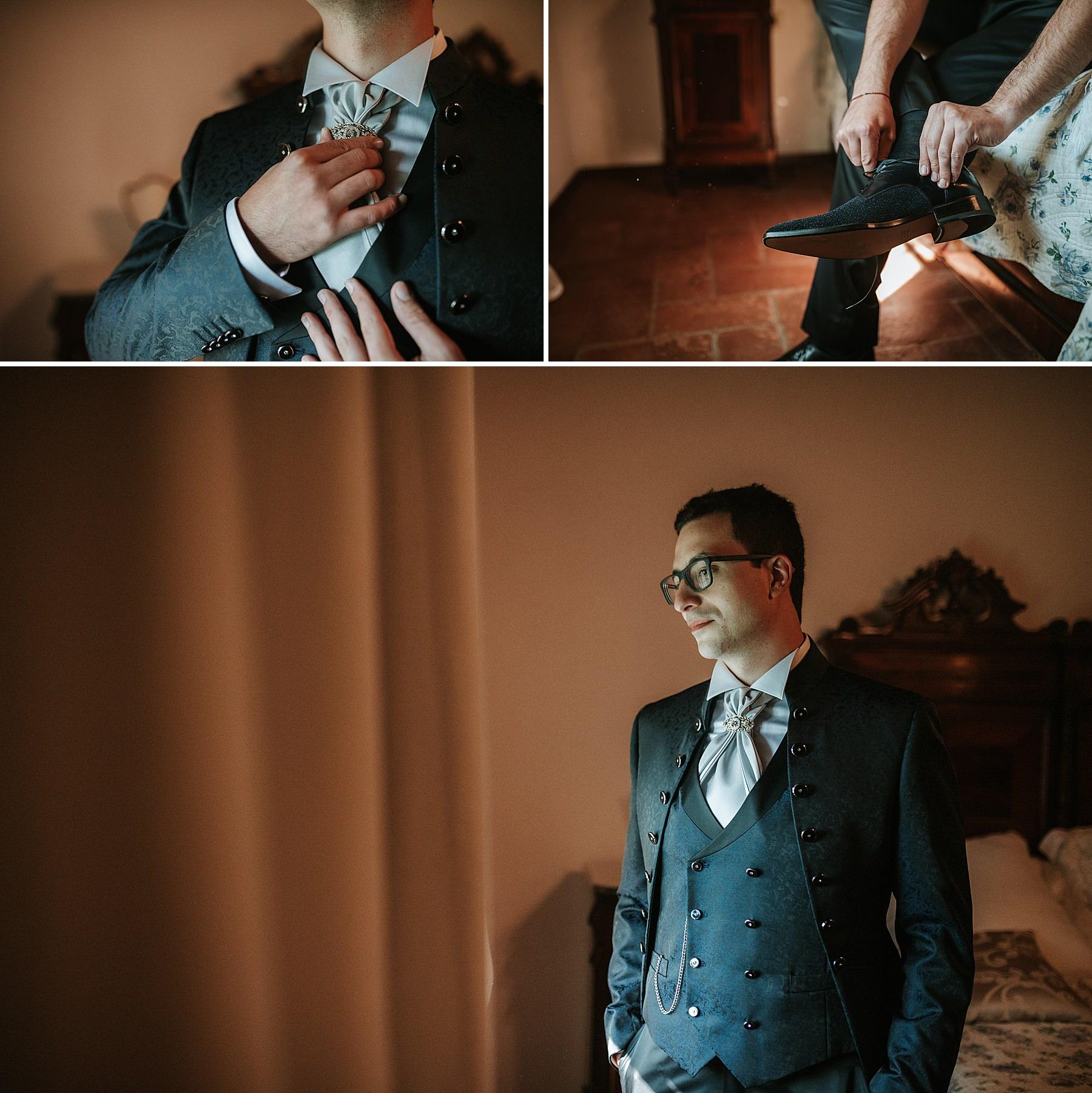 fotografo-di-matrimonio-all-antica-fattoria-di-paterno-641.JPG
