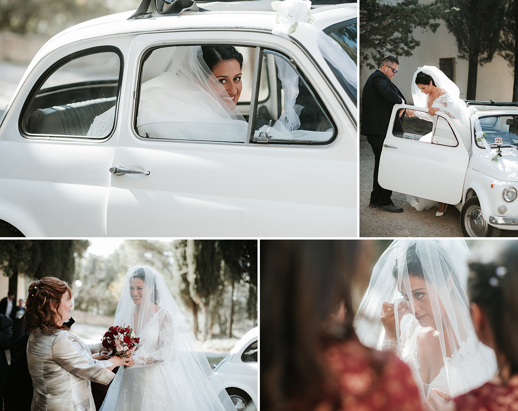 fotografo-di-matrimonio-all-antica-fattoria-di-paterno-646.JPG