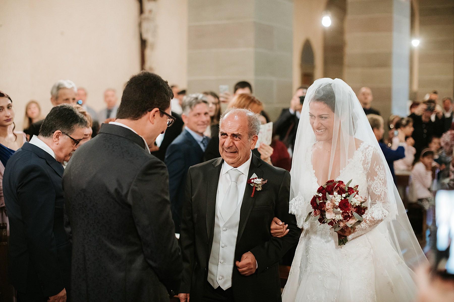fotografo-di-matrimonio-all-antica-fattoria-di-paterno-649.JPG