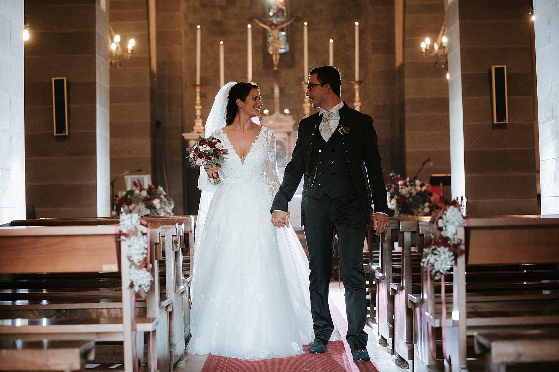 fotografo-di-matrimonio-all-antica-fattoria-di-paterno-652.JPG