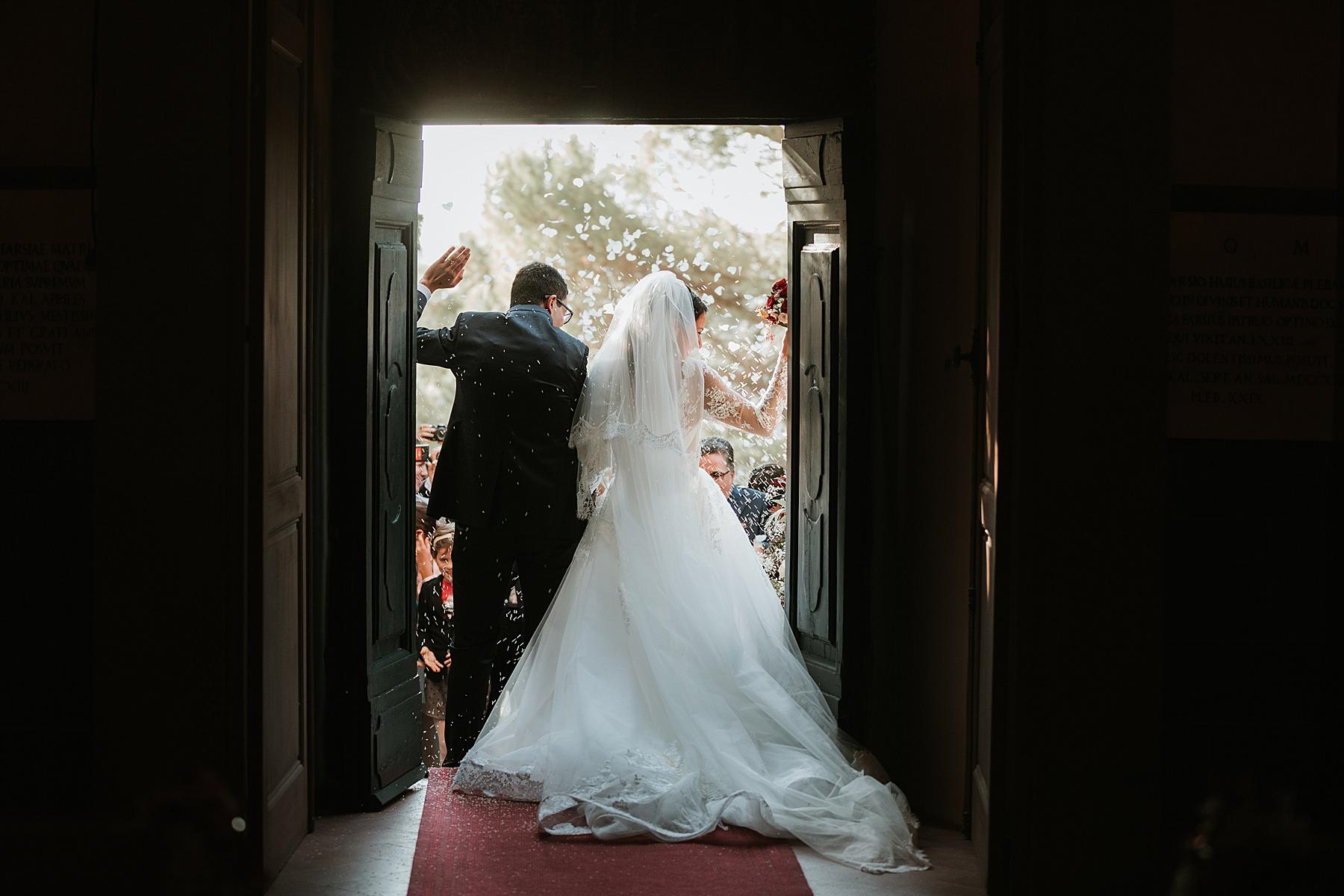 fotografo-di-matrimonio-all-antica-fattoria-di-paterno-653.JPG