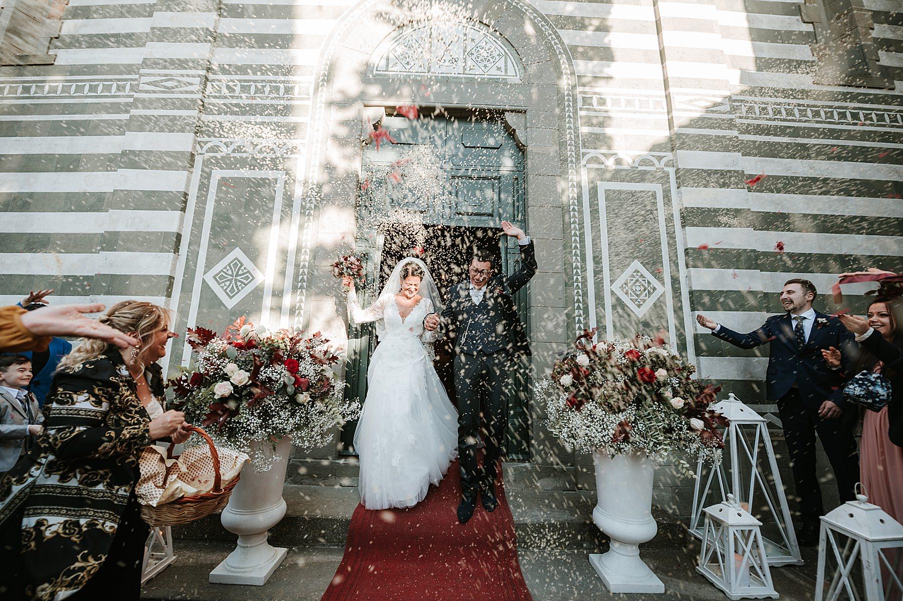 fotografo-di-matrimonio-all-antica-fattoria-di-paterno-654.JPG