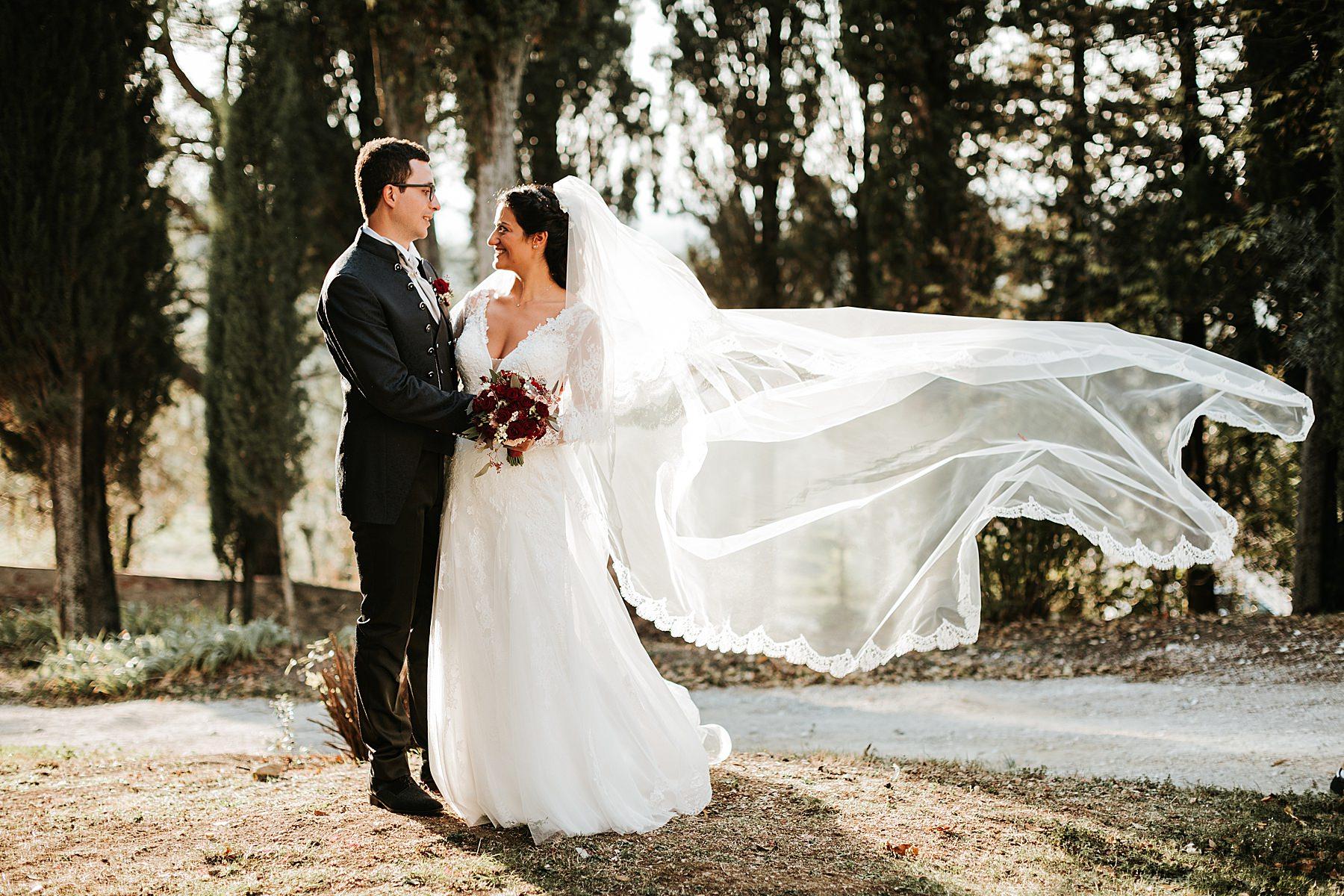 fotografo-di-matrimonio-all-antica-fattoria-di-paterno-656.JPG