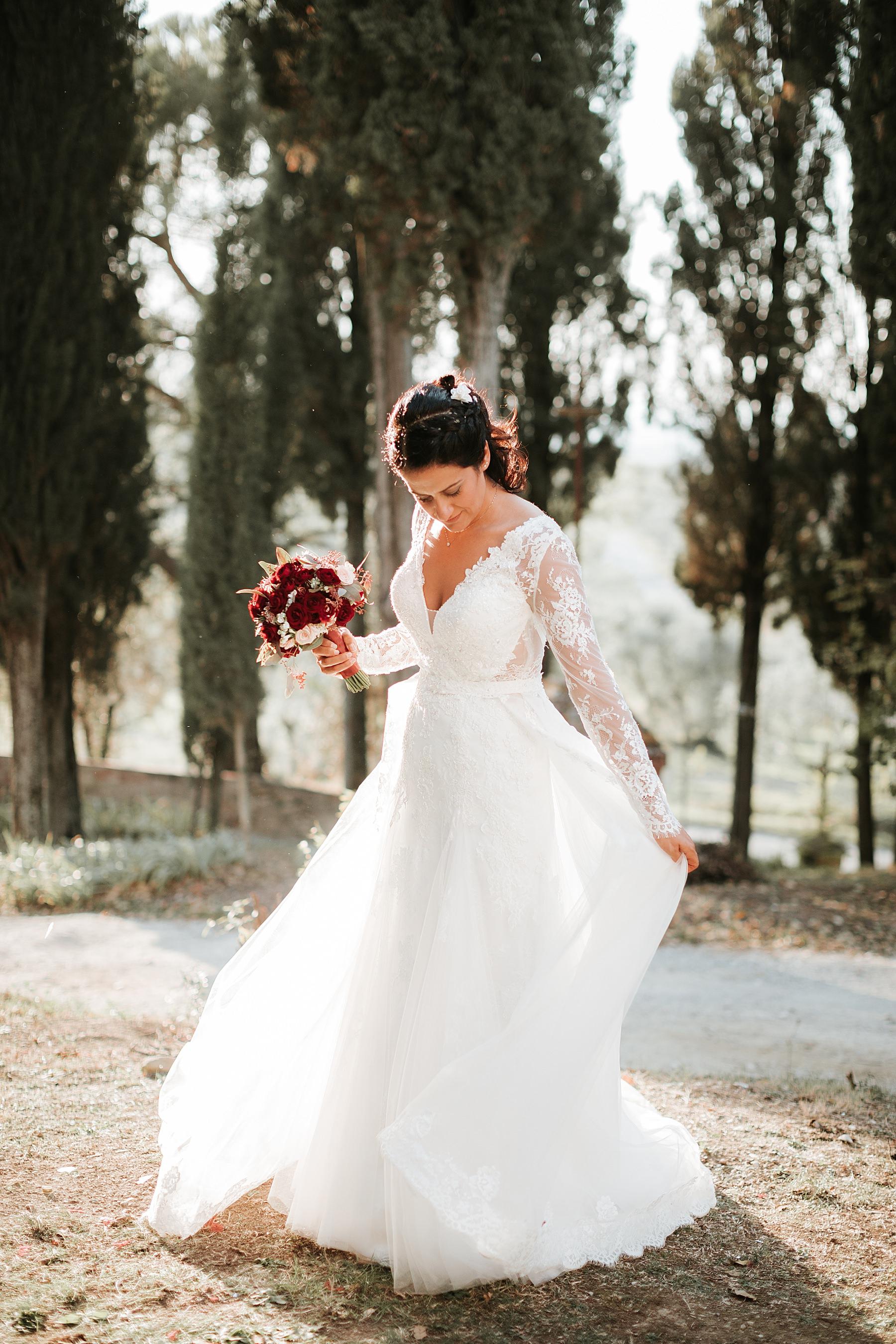 fotografo-di-matrimonio-all-antica-fattoria-di-paterno-657.JPG