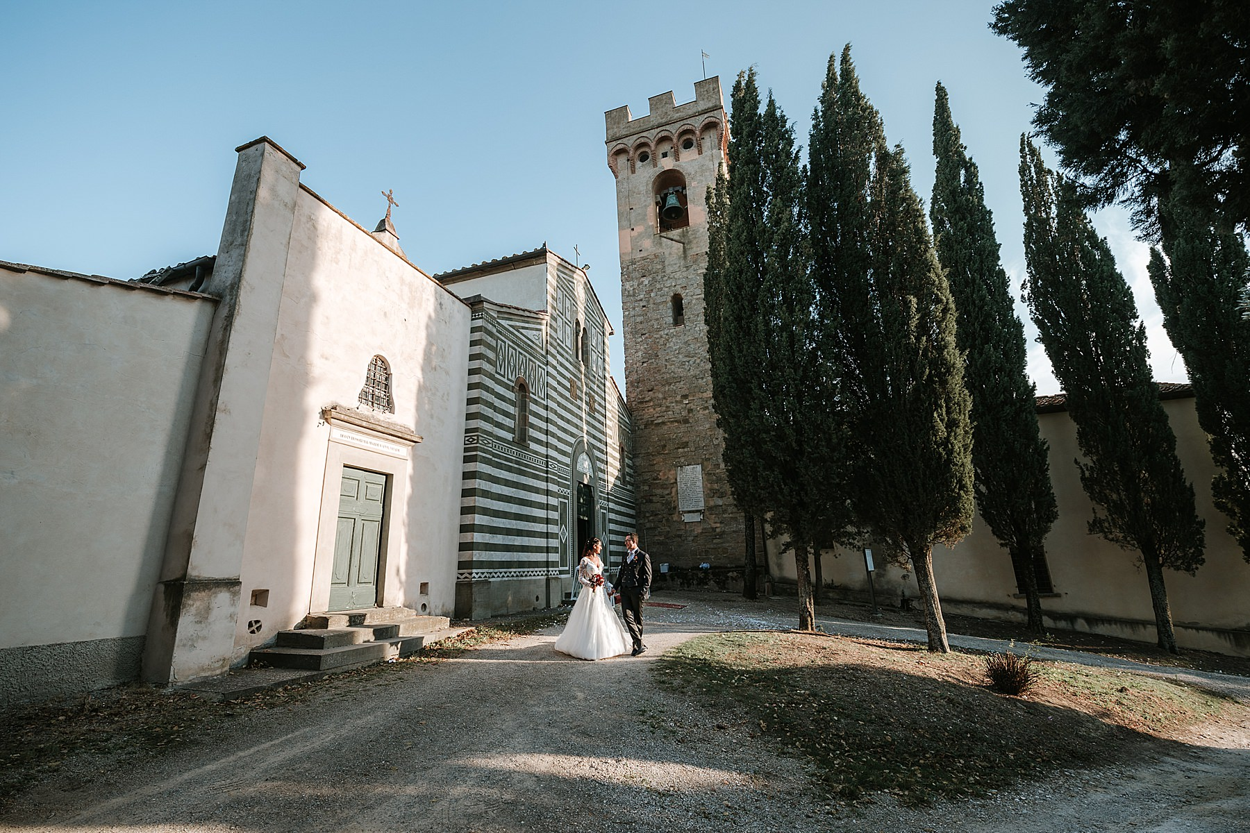 fotografo-di-matrimonio-all-antica-fattoria-di-paterno-659.JPG