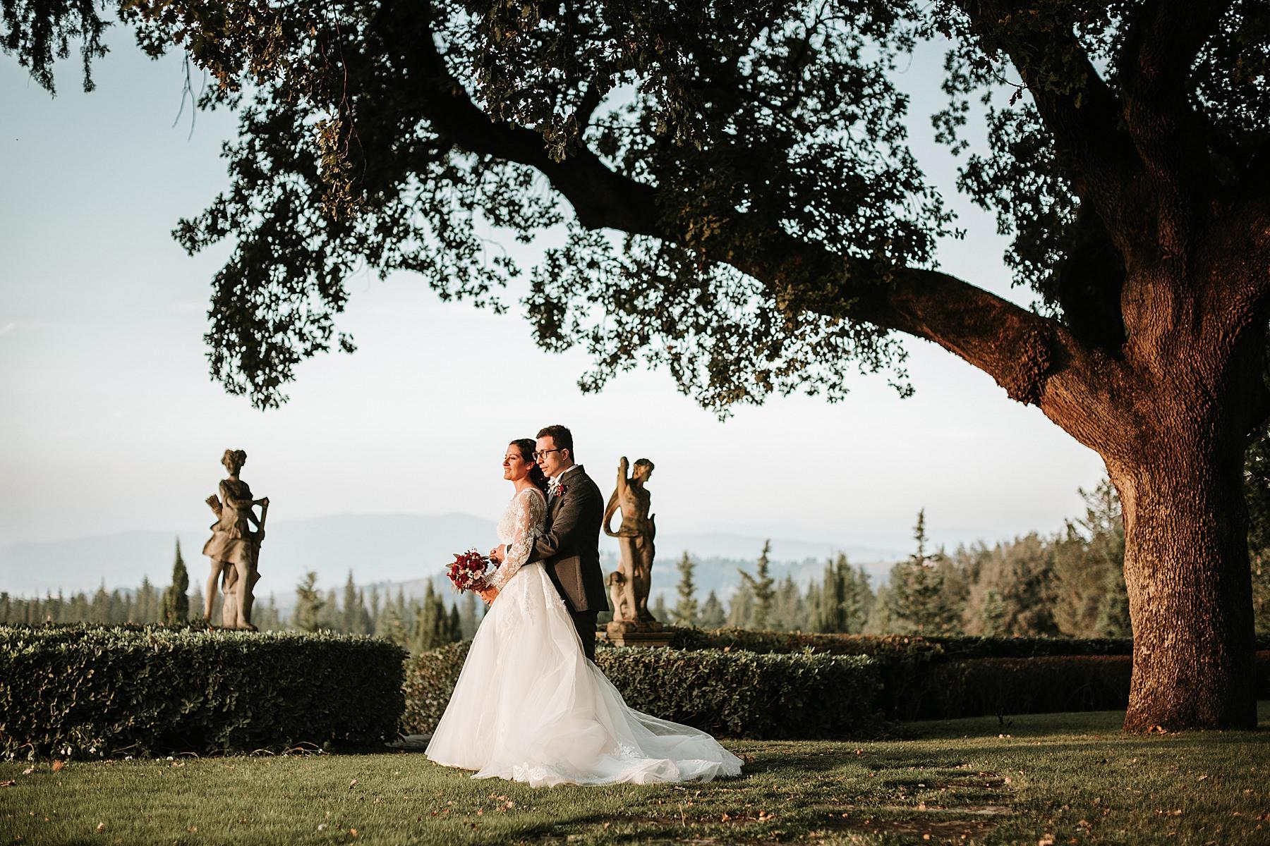 fotografo-di-matrimonio-all-antica-fattoria-di-paterno-660.JPG