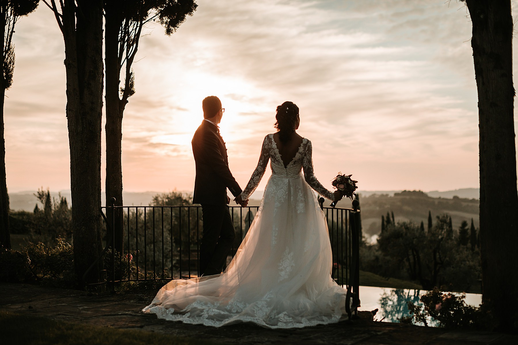 fotografo-di-matrimonio-all-antica-fattoria-di-paterno-662.JPG