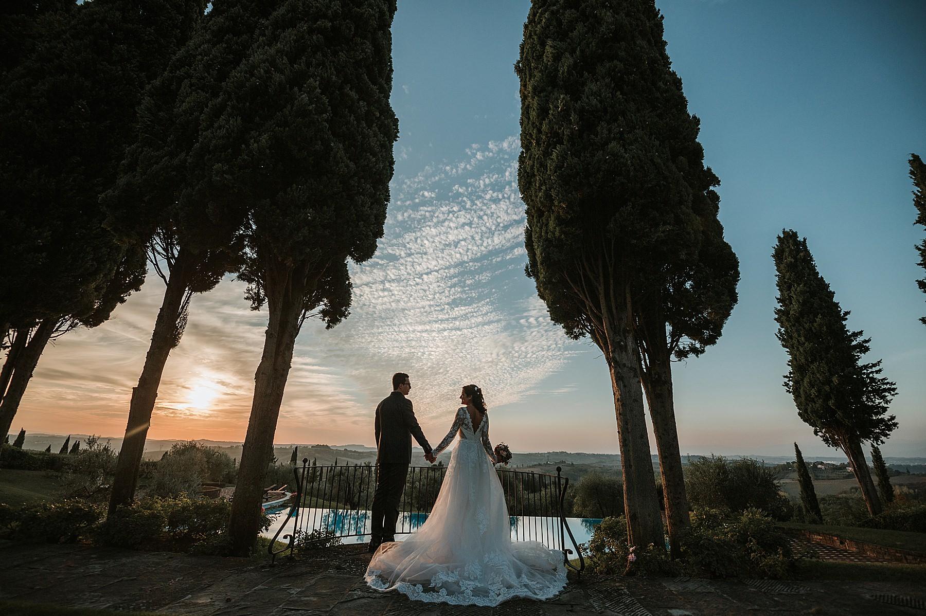 fotografo-di-matrimonio-all-antica-fattoria-di-paterno-661.JPG
