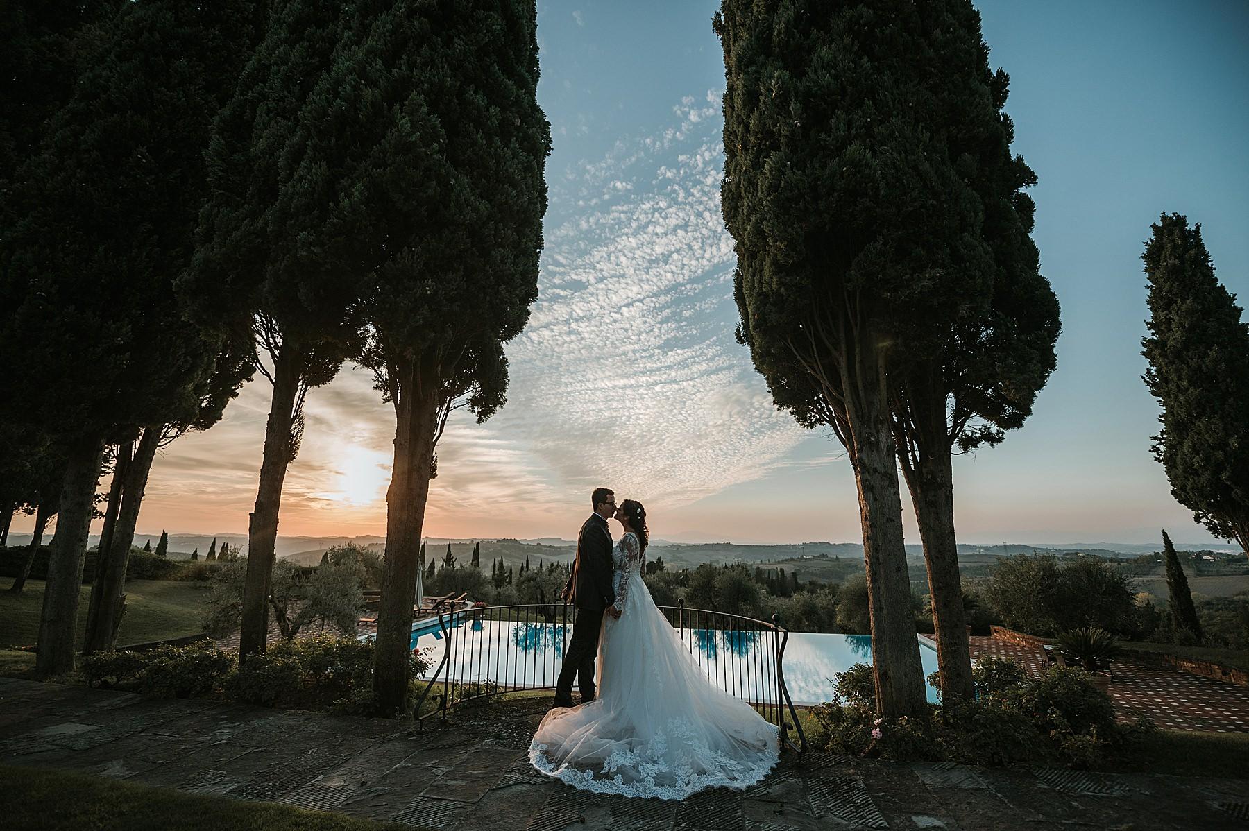 fotografo-di-matrimonio-all-antica-fattoria-di-paterno-663.JPG