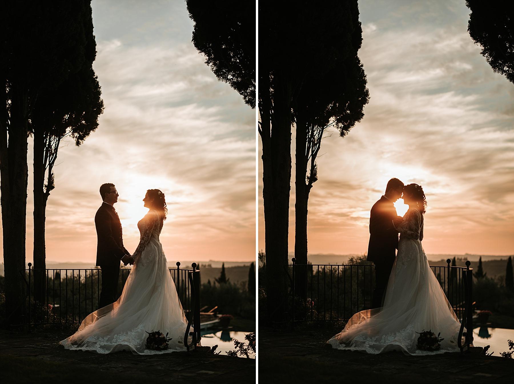 fotografo-di-matrimonio-all-antica-fattoria-di-paterno-664.JPG